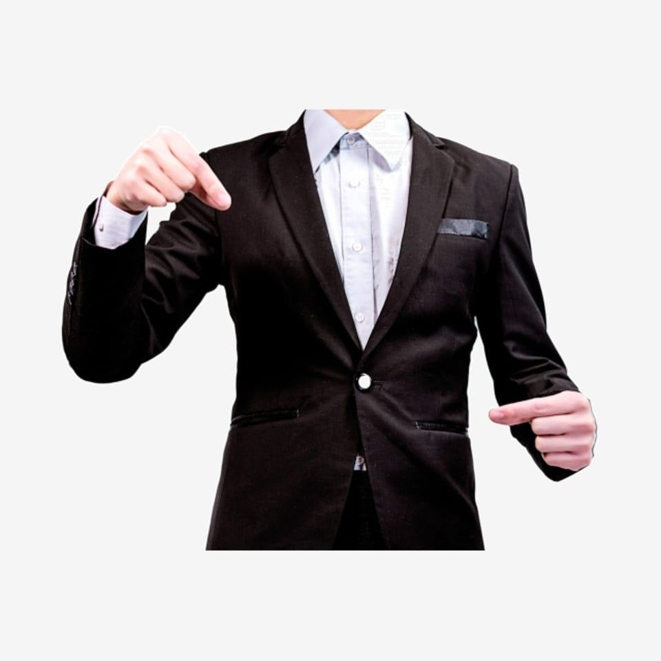 A Man In A Suit Man Clipart Man Suit Png Transparent Clipart Image And Psd File For Free Download Suits Man Clipart Wedding Dress Suit