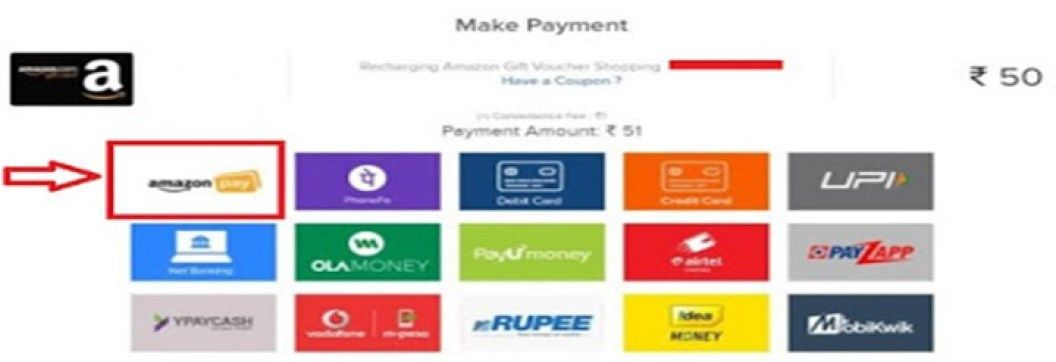 How To Transfer Amazon Gift Card Balance To Another Amazon Account Gift Card Balance Amazon Gift Cards Buy Gift Cards