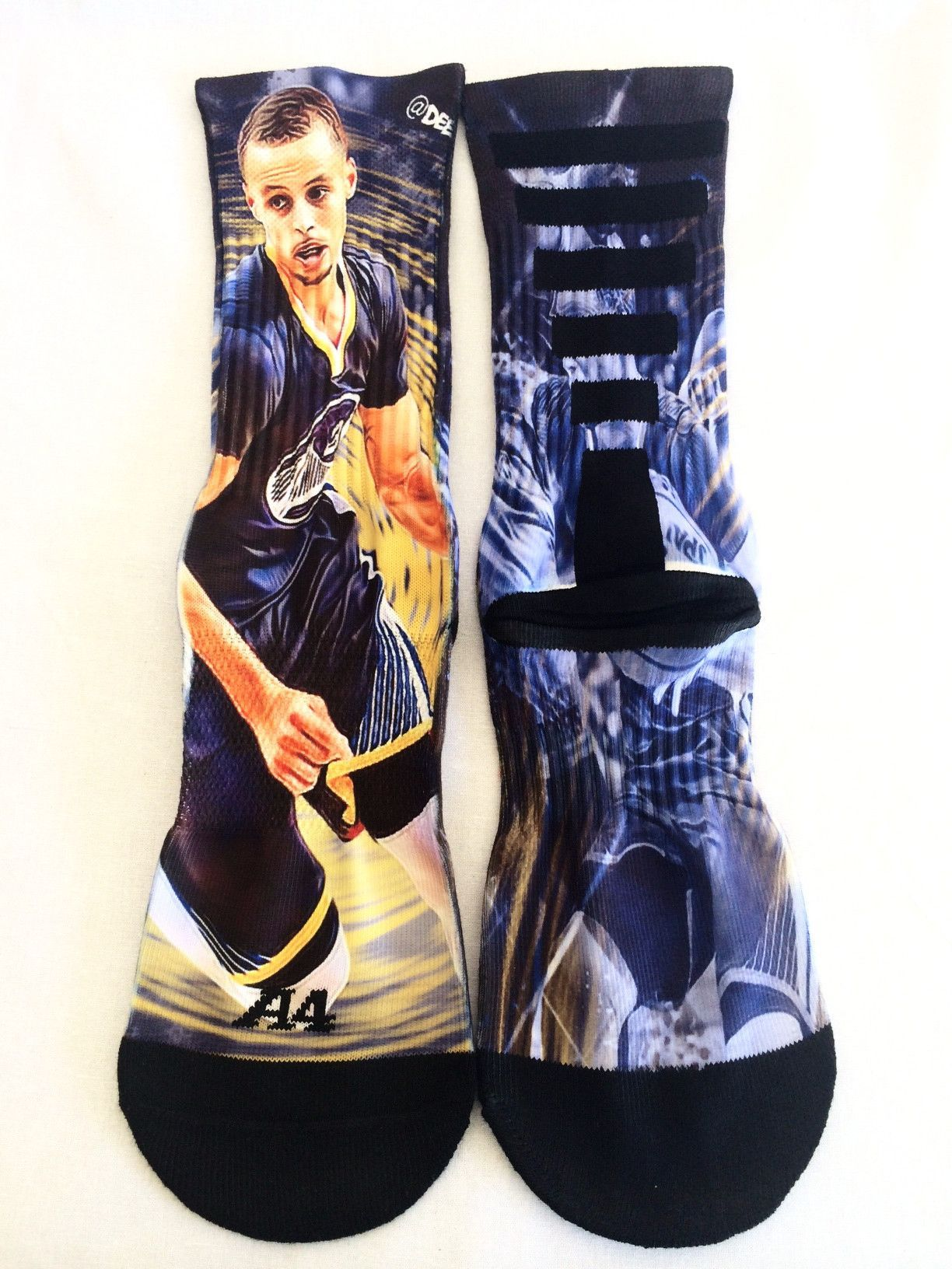 Stephen Curry Performance Socks - Stephen Curry Performance Socks Stephen Curry, Curry And Socks