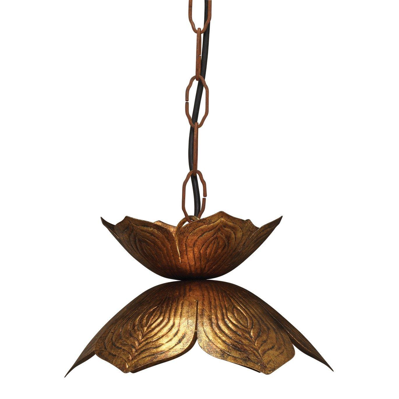 jamie young lighting pendant flowering lotus small  lighting  - jamie young lighting pendant flowering lotus small