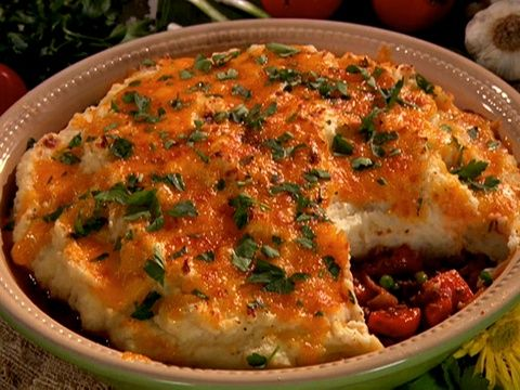 Ground Beef Recipes Food Network Food Network Recipes Beef Recipes Ground Beef Recipes