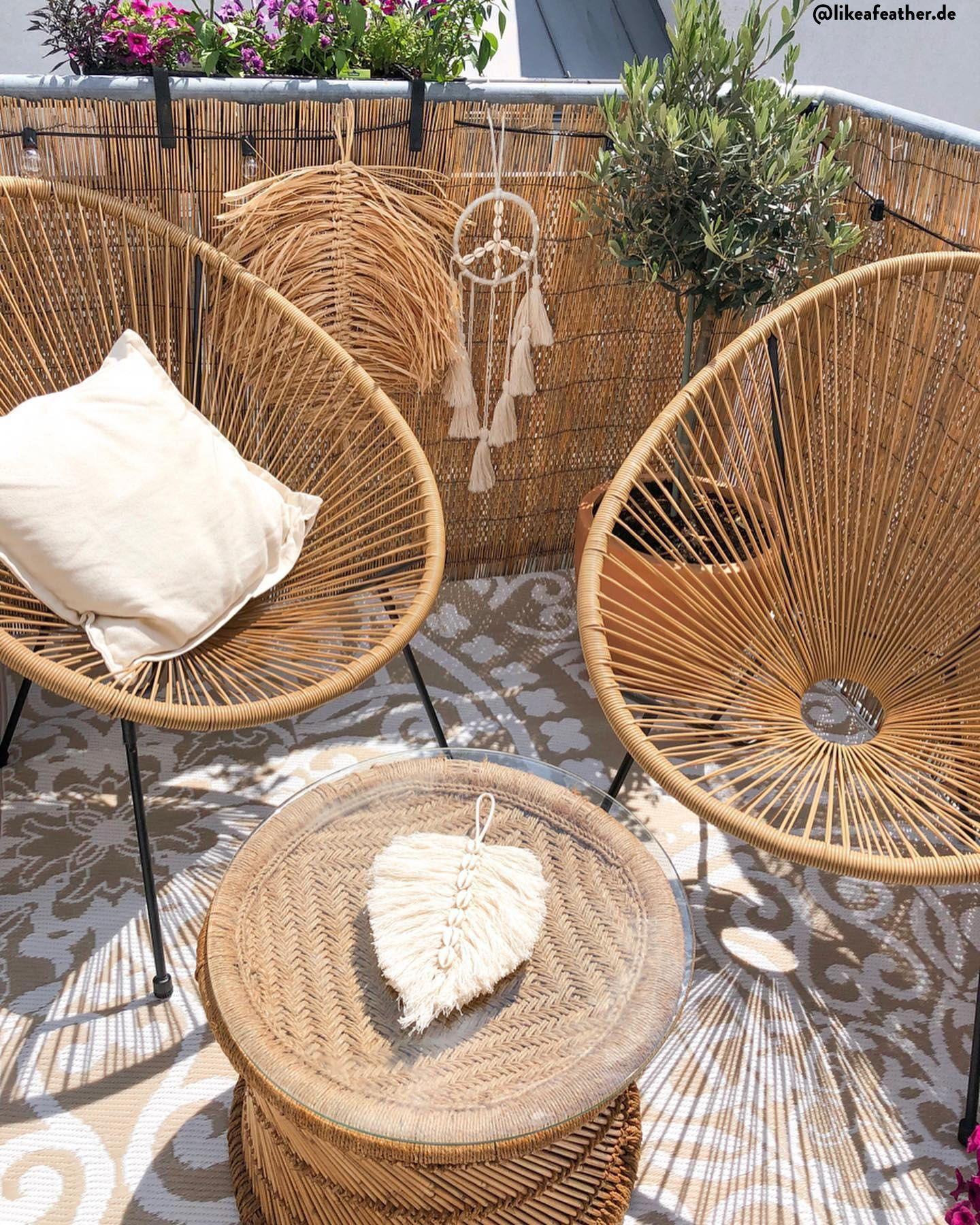 Loungesessel Bahia Aus Kunststoff Geflecht Westwingnow Lounge Sessel Diy Deko Schlafzimmer Lounge Sessel Outdoor