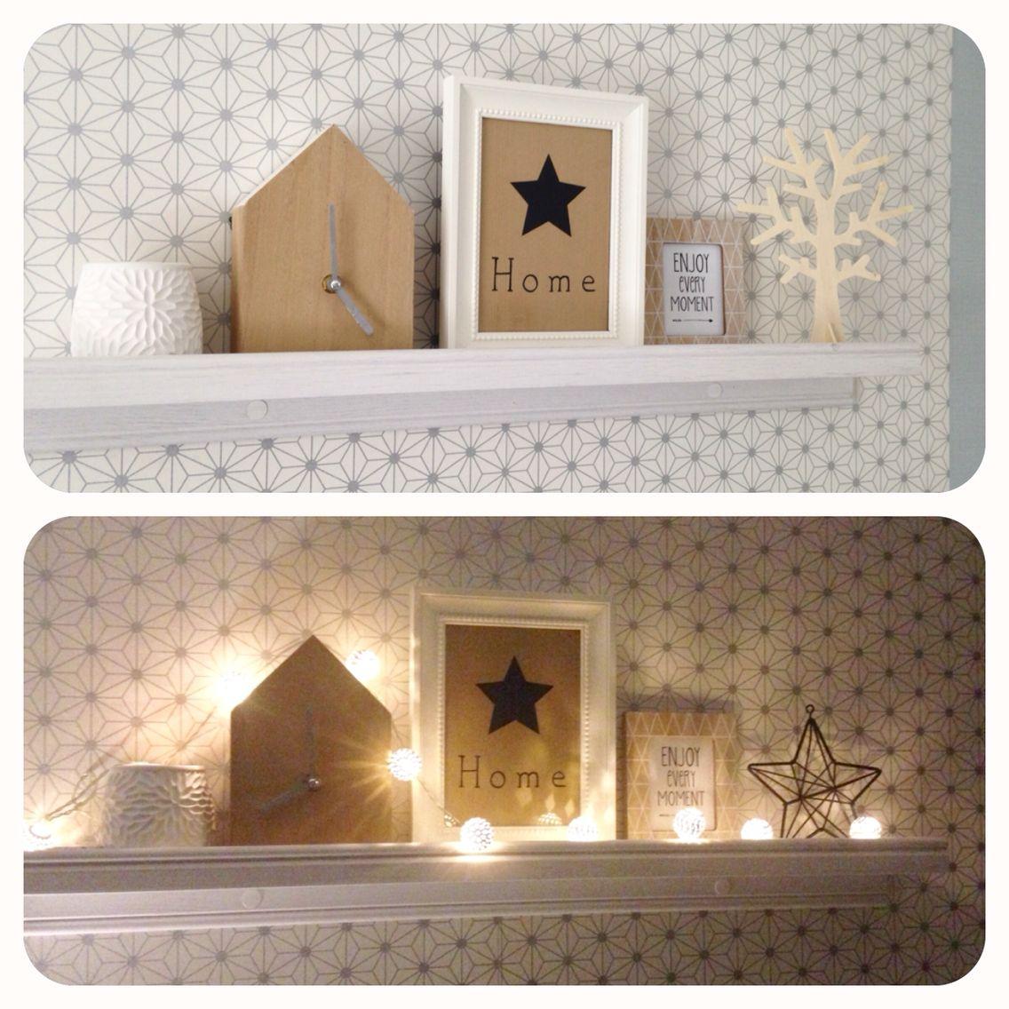tag re d co et papier peint g om trique petit cadre maison du monde papier peint leroy merlin. Black Bedroom Furniture Sets. Home Design Ideas