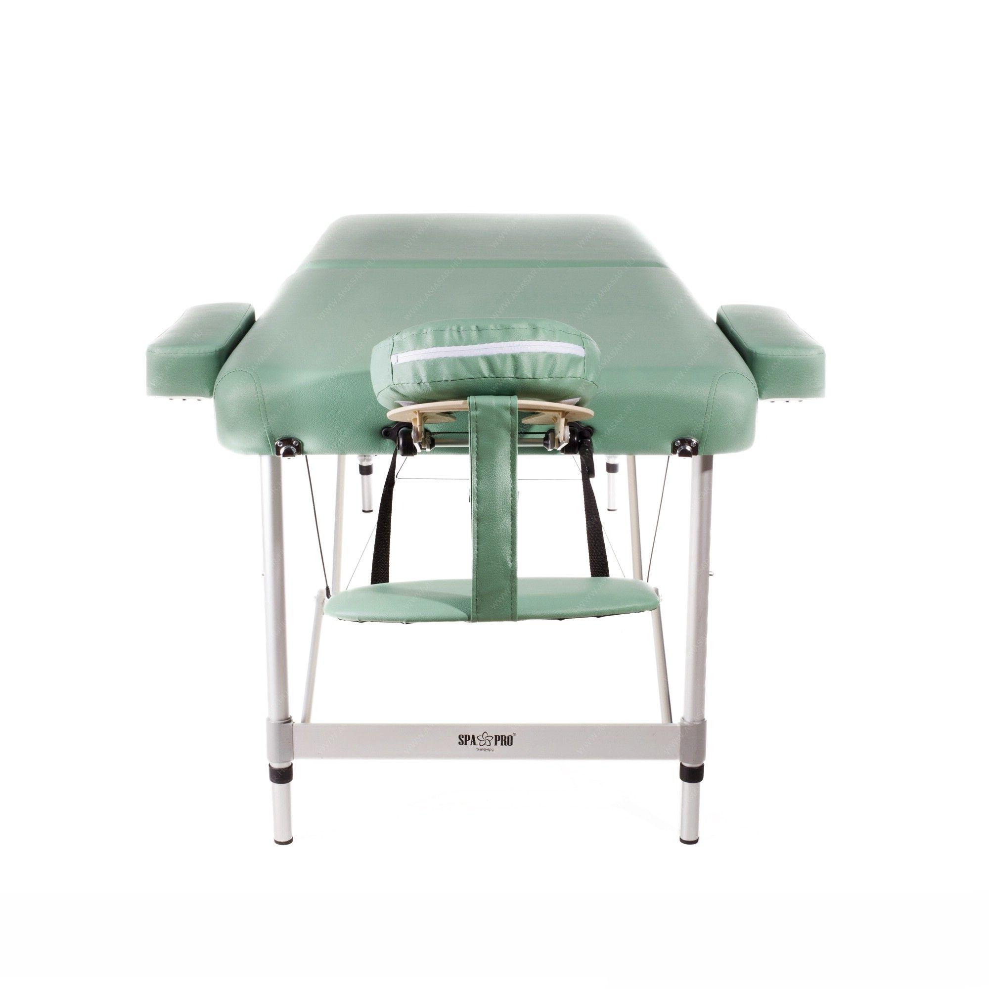 A Spapro Therapy masszázságy ötvözi a vastag szivacsozás 923d0d08ba