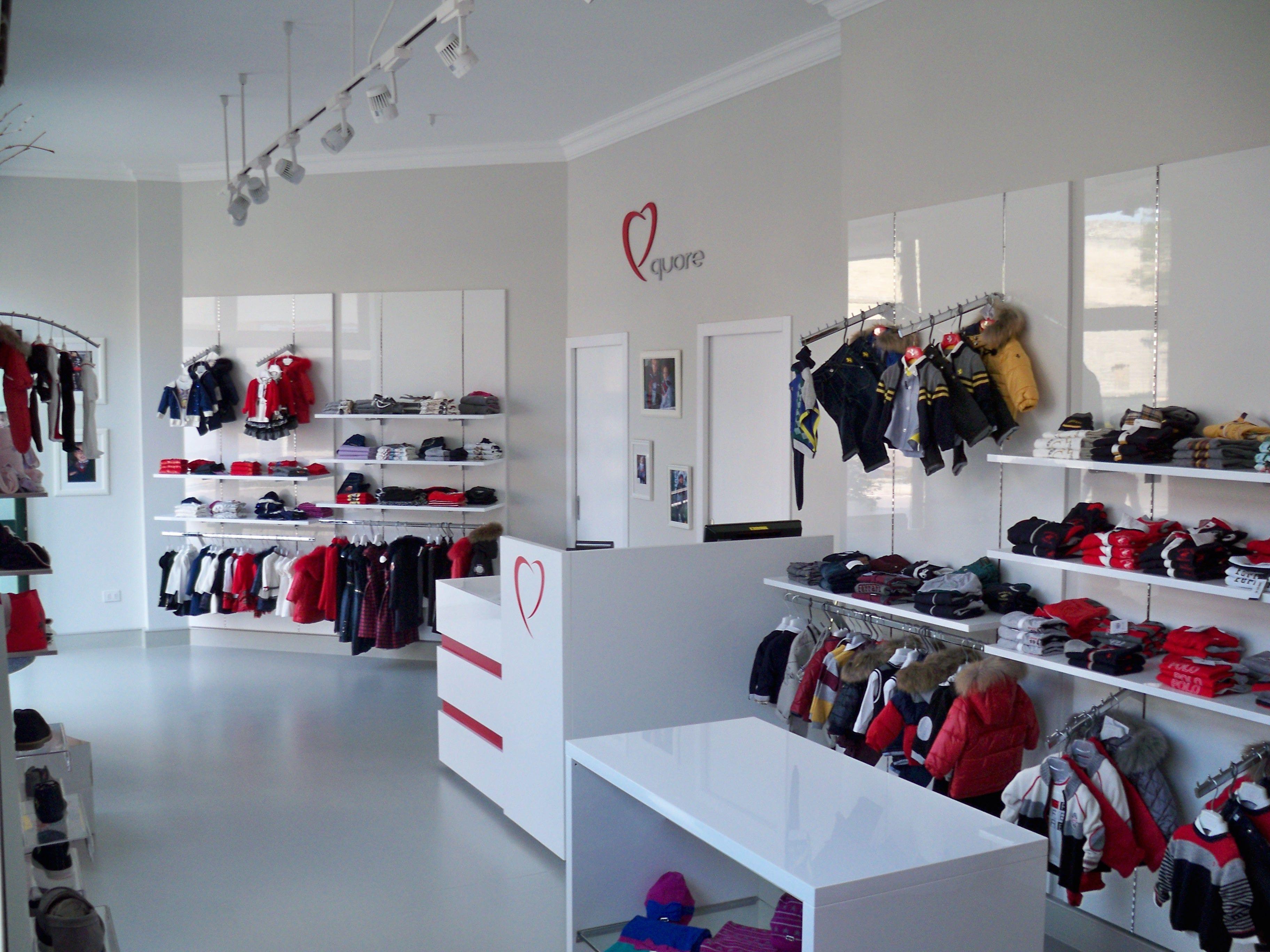 ampia selezione di design 100% di alta qualità andare online Copertino | retail | Old town, Home, Home decor