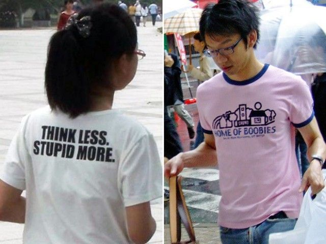 bad-asian-translations-on-shirts-2 | Prick.dk - Ultimativ underholdning for drengerøve!
