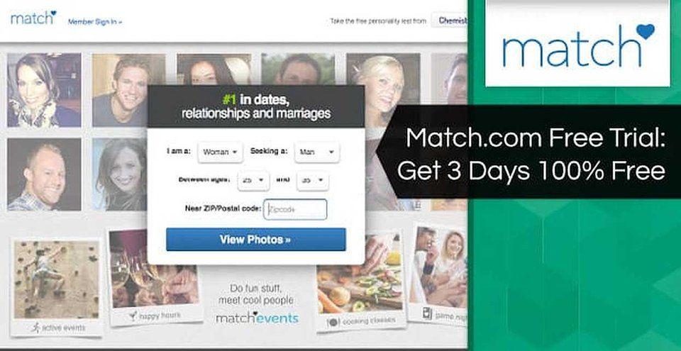 blind dating streaming fr dating online yang aman