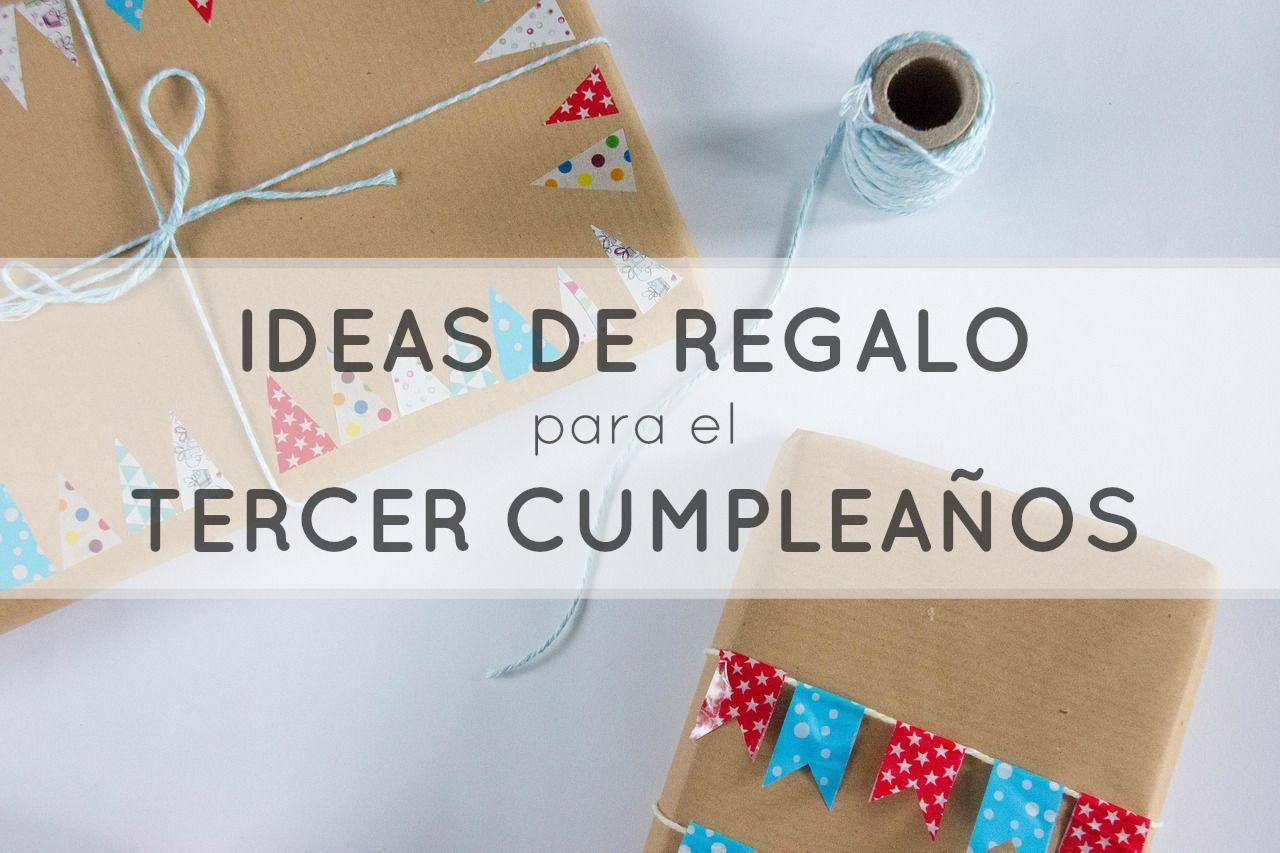 Pin En Ideas De Regalo