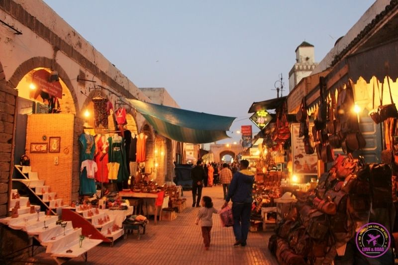 moroccan stall - Google Search
