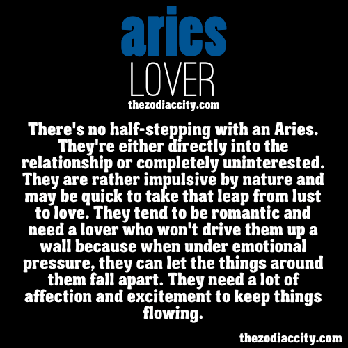 Wow astrology for lovers 2000