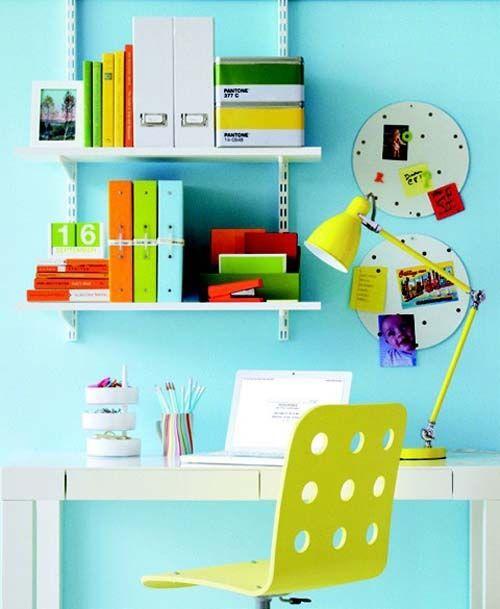 Erkunde Schreibtische, Raum Und Noch Mehr! Home Office Design Platzsparende  Moebel. SchreibtischeRaumIdeenKleine ...
