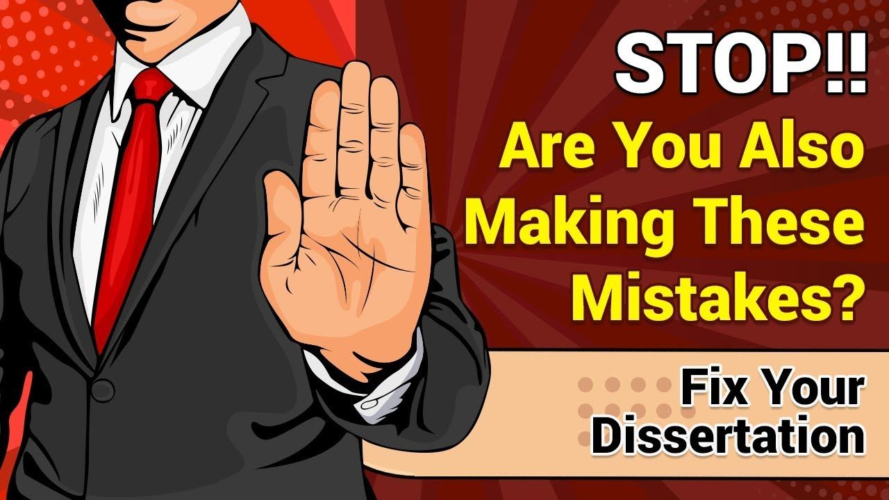 These 5 Mistake Will Ruin Your Dissertation Common And Fix Guided Writing In Days