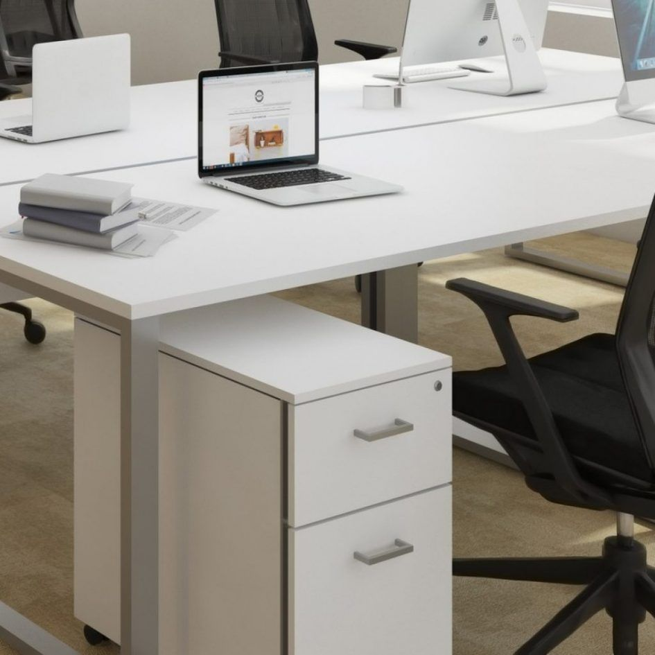 99+ Home Office Desk Sale - ashley Furniture Home Office Check more ...