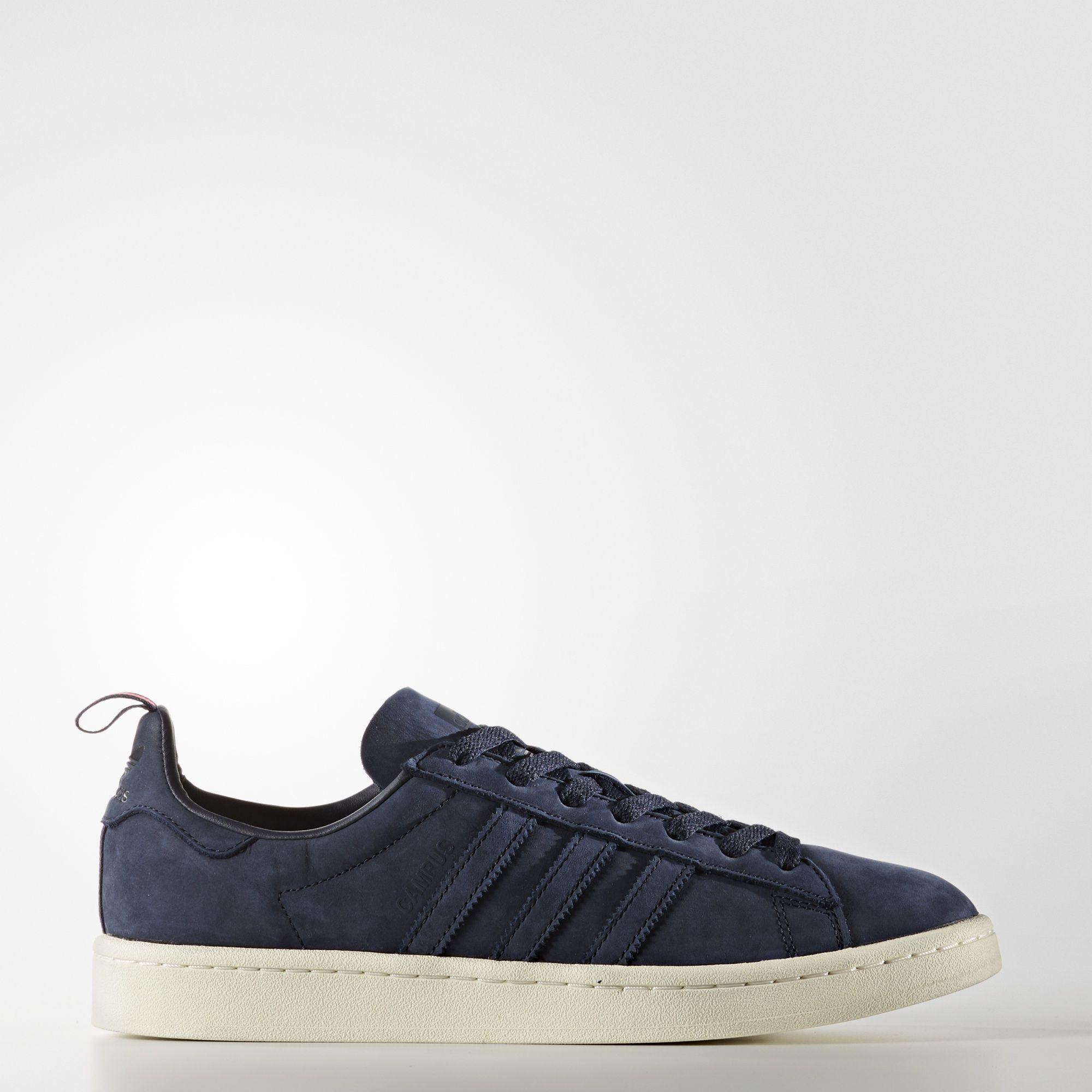 best service 8efbd f7eac adidas - Tênis Campus Blue Adidas, Adidas Men, Adidas Campus Shoes, Adidas  Shoes