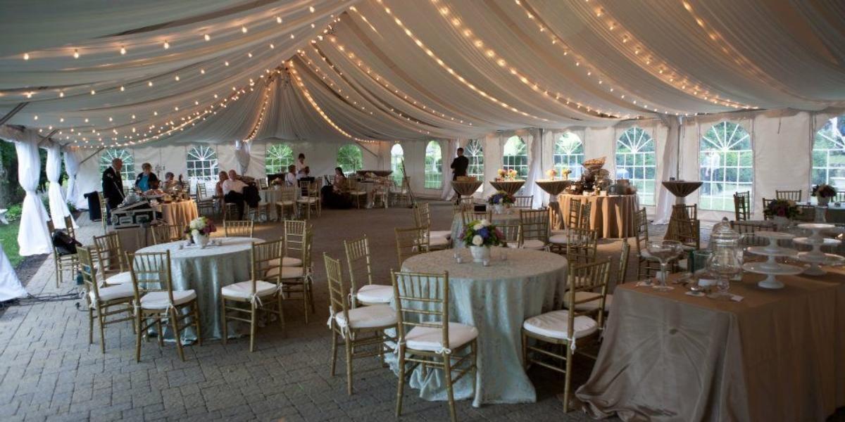 Sundara Boones Mill Va Venues Maryland Wedding Venues Wedding Venues