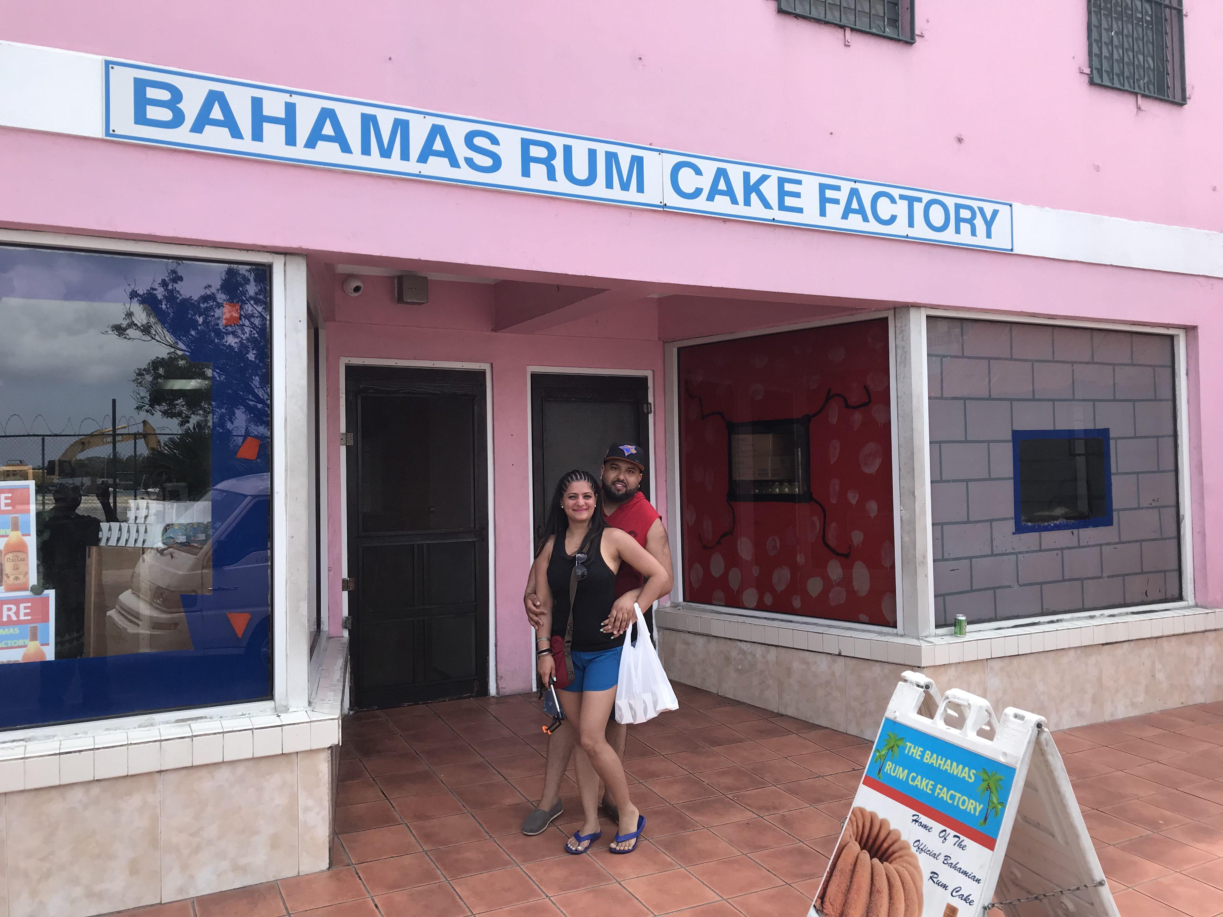 Bahamas rum cake factory cake factory rum cake rum