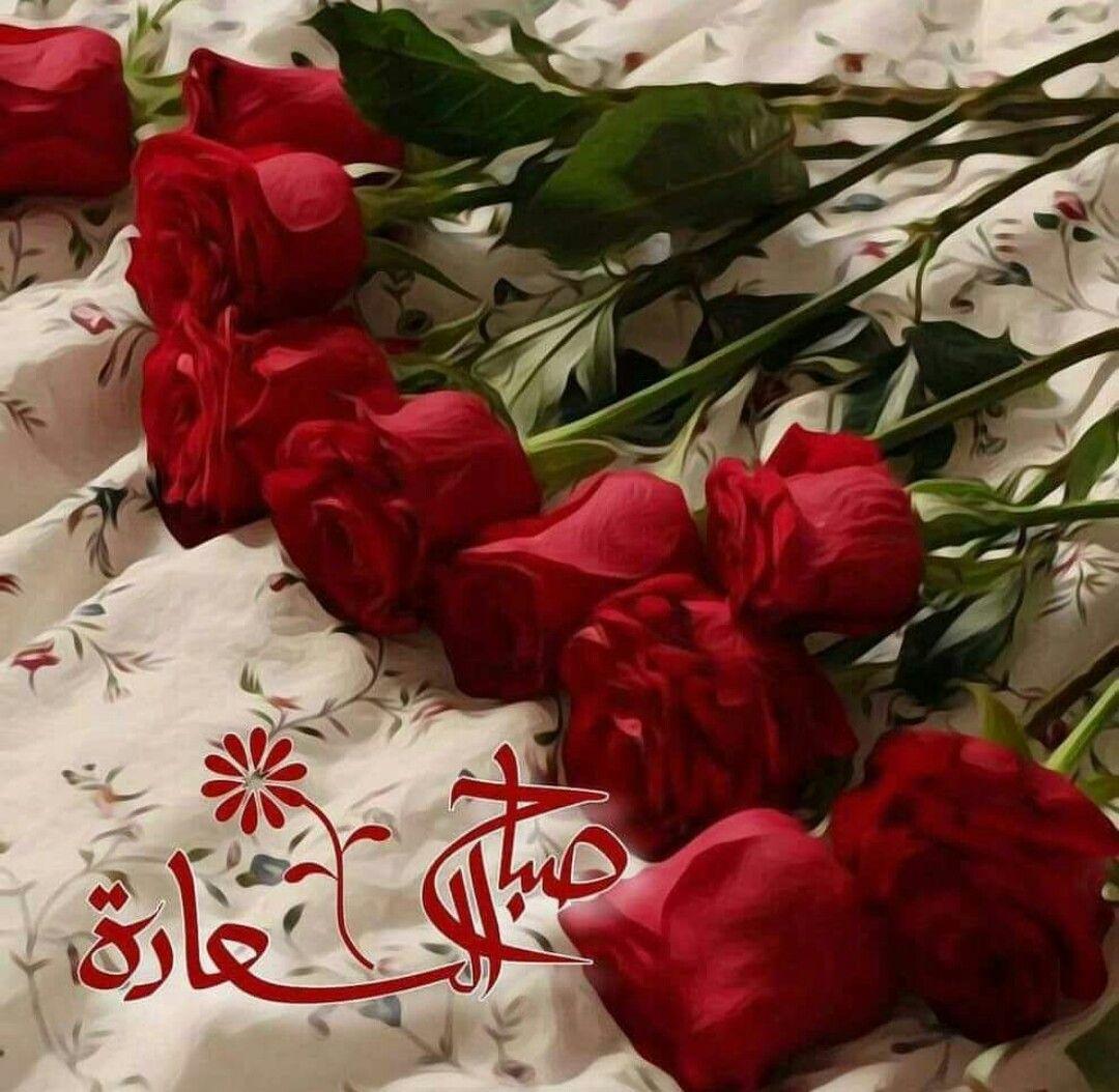 في صباح يوم جديد الل هم أرزقنا الأمان و السلام و الطمأنينة والسگينة و السگون النفسي Flower Wallpaper Good Morning Greetings Beautiful Morning