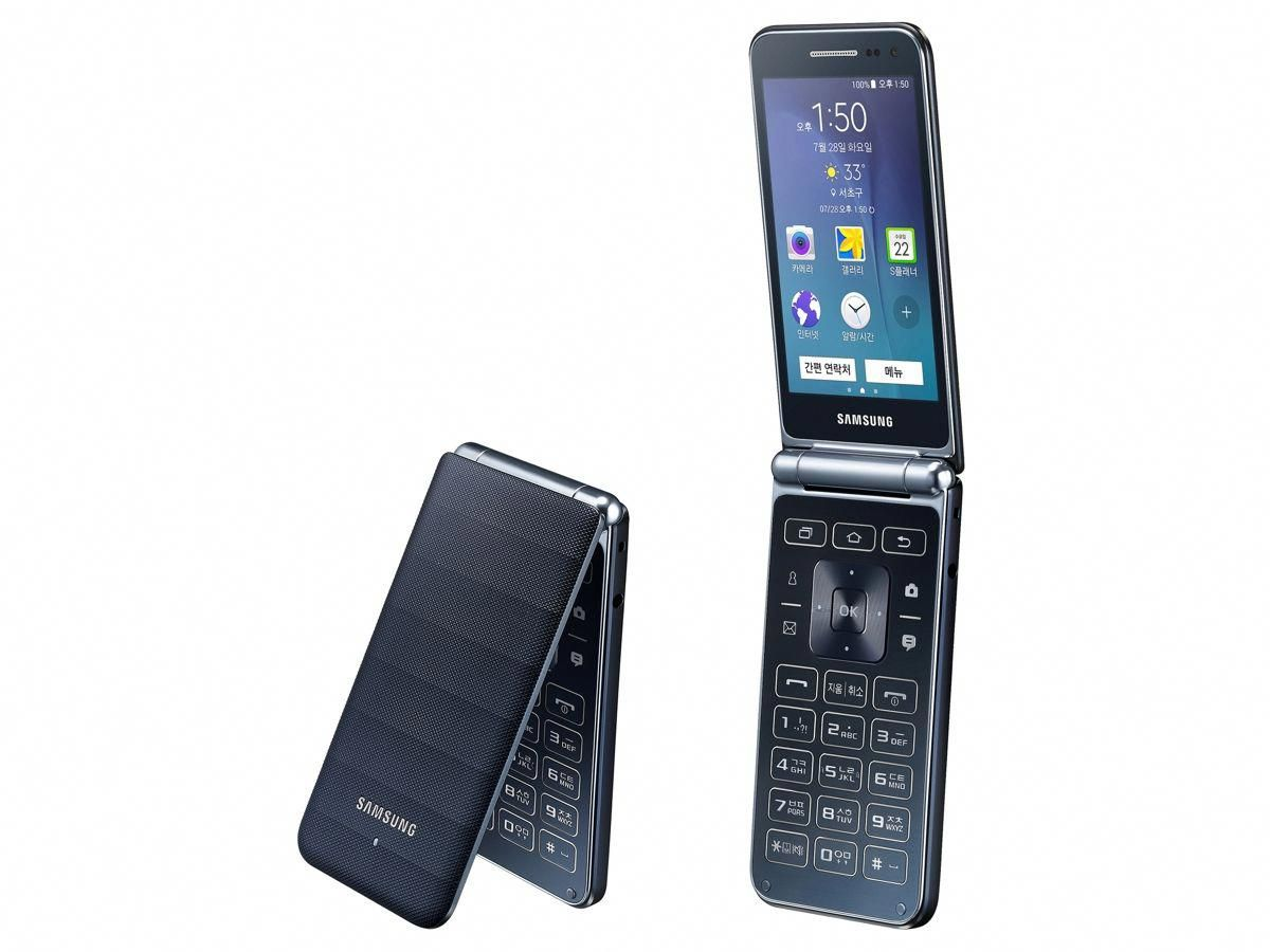 28 exceptional flip phone holder around neck flip phone