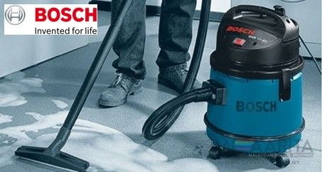 Bosch Wet Dry Vacuum Cleaner Gas 11 21 For Only Rm635 Instead Of Rm799 21 Off Http Www Bazaarita M Wet Dry Vacuum Cleaner Wet Dry Vacuum Vacuum Cleaner