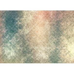 Vintage Textures Pack Mix Of Various Vintage Texture And Fabric Textures Http Www 123creative Com Textile Textures 200 Vintage Textures Pack 1080p Hd 1080p