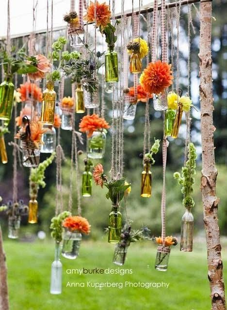 Simple wedding ideas you can use to make your wedding feel special simple wedding ideas you can use to make your wedding feel special original and beautiful junglespirit Choice Image