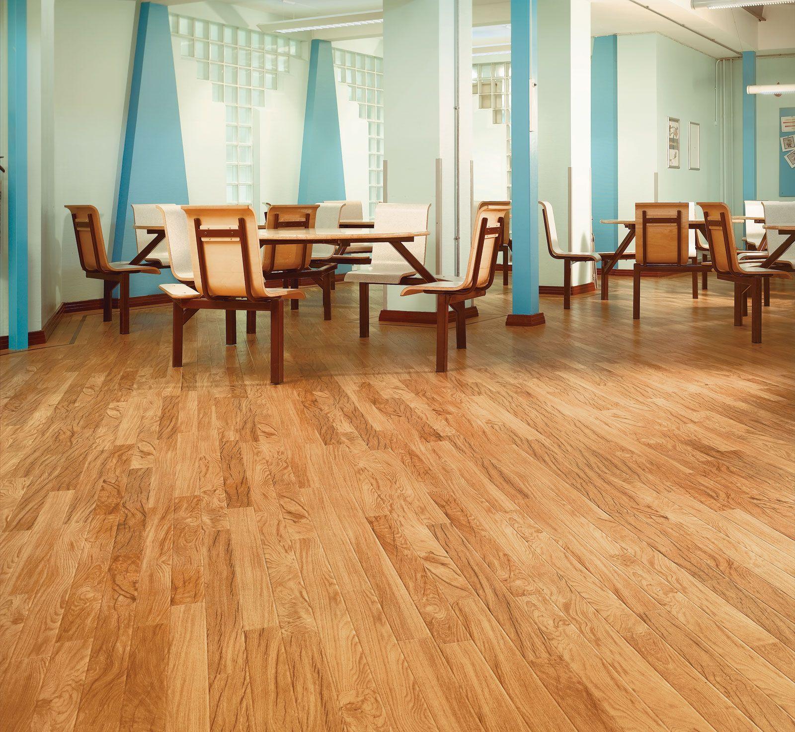 Education Flooring Floors for Schools College Flooring