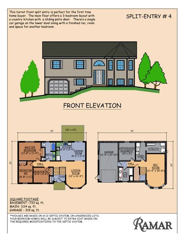 pretty much the same as our floor plan floor plans