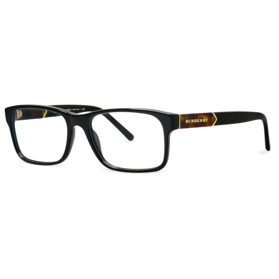 Burberry BE2150 Tortoise #eyewear #style #frames #optical | Glasses ...