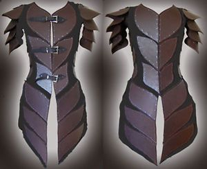 leather-medieval-suit-theatrical-celtic-Armor-LARP-SCA-viking-ninja-armour