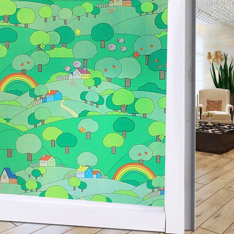 Stiker kaca / Sunblast stiker 1 roll ukuran 45cm x 5 meter Harga 65.000/ roll #wallpaperdinding #wallpapersticker #wallpapermurah #wallpaperstickermurah #stikerkaca #kacastiker #kaca #penutupkaca #sunblaststicker #sunblast #wallstickermurah #wallsticker #pelindungkaca #glasssticker #shabbychic #pinkshabbychic #homedecor #diyhomedecor #diydecor #dekorasirumah #dekorasikamar #rumahminimalismodern #rumahshabbychic