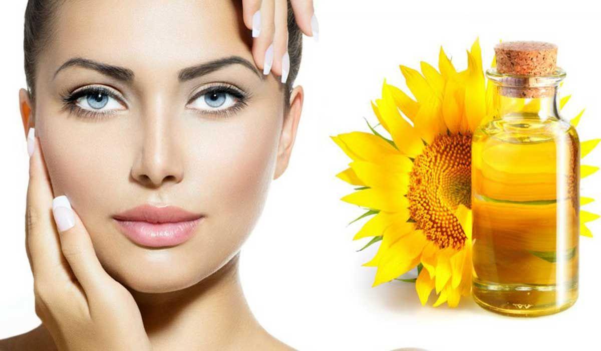 كيفية استخدام فيتامين E للوجه Essential Oils For Face Vitamin E Oil Oils