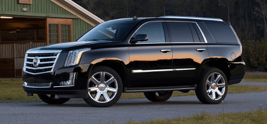 Pin On Best Cars Suv