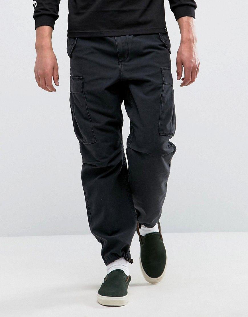 ce9f077f CARHARTT WIP CAMPER PANT - GRAY. #carhartt #cloth # | Carhartt Men ...