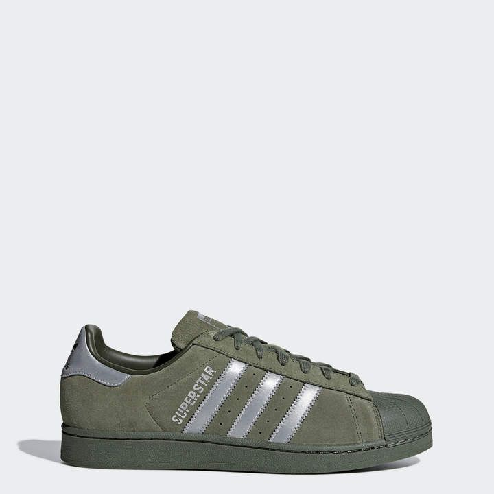 good looking discount buy adidas Superstar Shoes in 2019 | Products | Superstars shoes ...