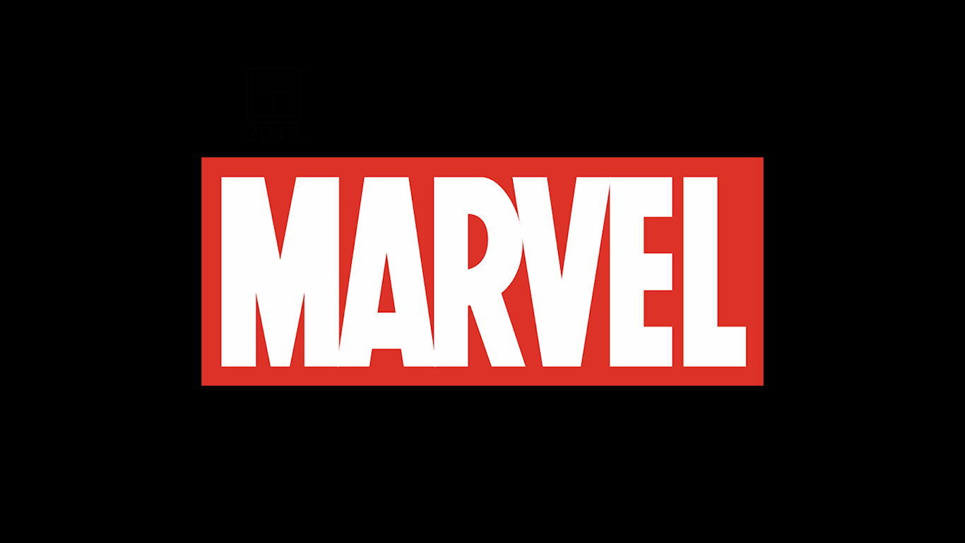 Marvel Comics Logo I Wp By Morganrlewis Deviantart Com On