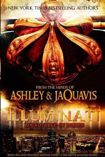 Illuminati by new ashleyilluminati most anticipated black fiction illuminati urban booksnew ashley ashley jaquavis fandeluxe Choice Image
