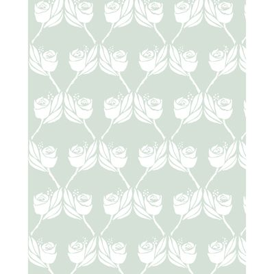 Save On Lee Jofa Wallpaper Free Shipping Search Thousands Of