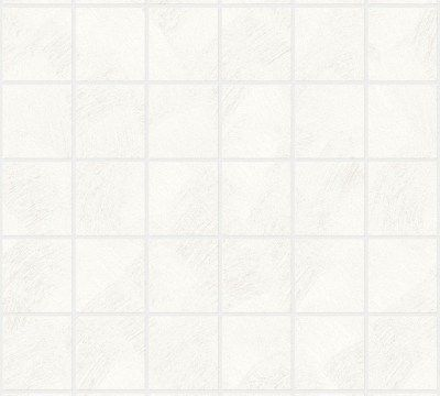 Fliesen Tapete #LavaHot   ifttt/2HDGPY7 Haus Design - fliesen tapete küche