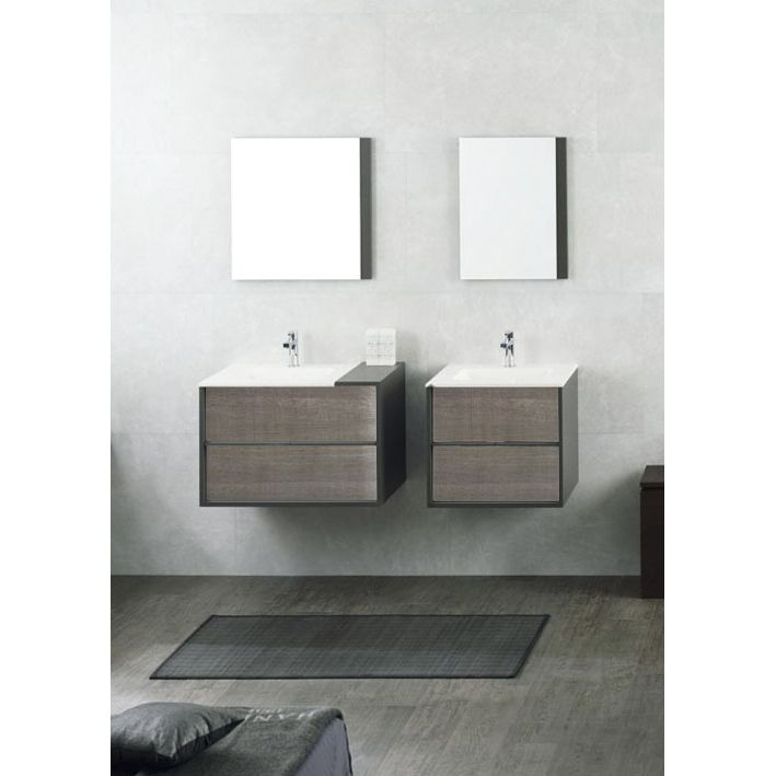 Charming Image Result For 100091027 BATH FURNITURE FOLK BPS 60 ICE
