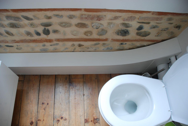 cache tuyaux salle de bain cache