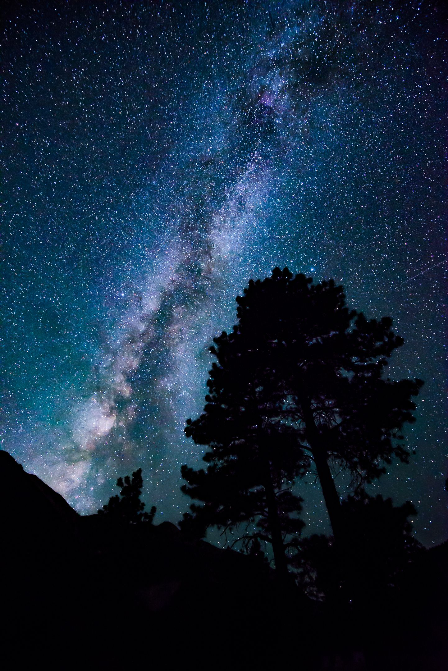 Astrophotography For Beginners Start Your Journey Here Night