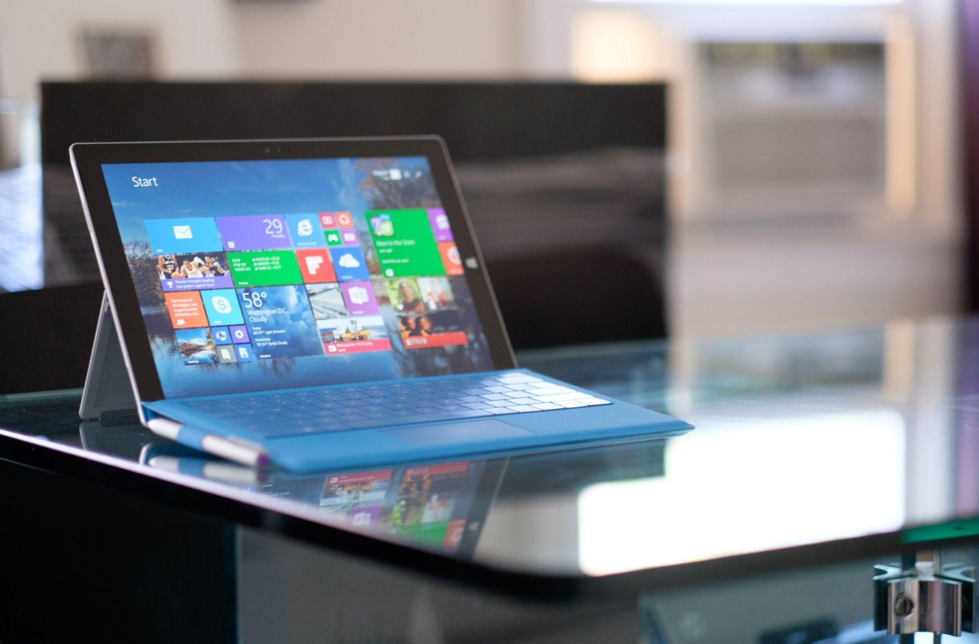 1920x1264 Microsoft Surface Pro 3 Amazing Wallpaper Hd For Desktop Microsoft Surface Microsoft Surface Pro Surface Pro