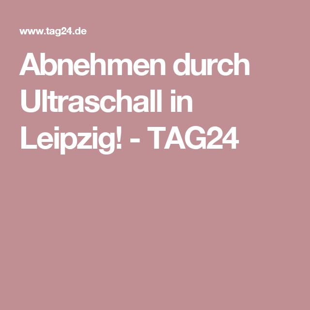 tag24 leipzig