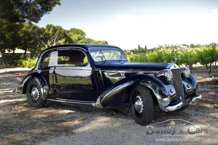 dandy 39 s location de voitures anciennes de prestiges dans la r gion d 39 aix en provence. Black Bedroom Furniture Sets. Home Design Ideas