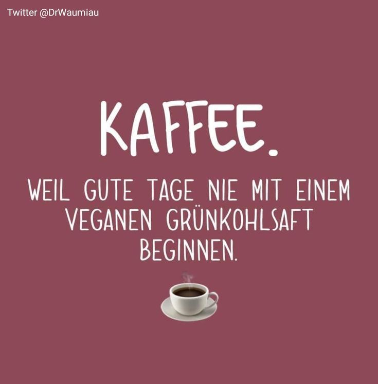 SCHWARZER-KAFFEE – Seite 6 – Kaffee, schwarz wie meine Seele. #quotesaboutcoffee