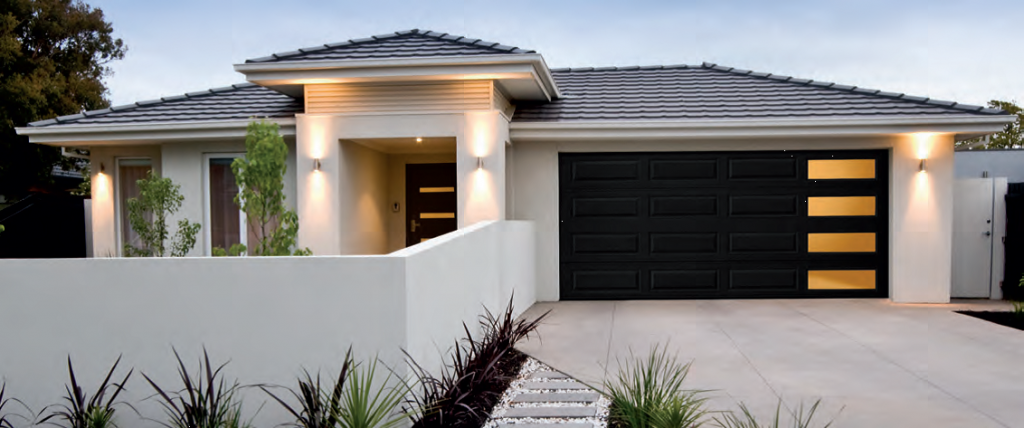 modern garage door commercial. Amarr Offers Styles Of Garage Doors. Choose From Carriage House, Traditional, And Commercial Doors In Steel, Wood Composite Materials. Modern Door I