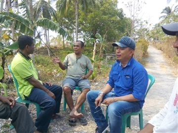 OHOI OHOITUF - www.bratahungan.com