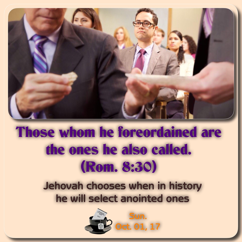 Pin on JW,Bible Public witnessing/Predicación Pública