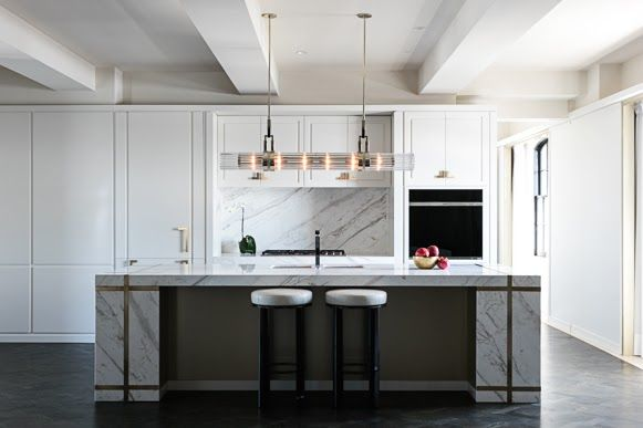 Ptw Via Blainey North With Images Kitchen Design Kitchen