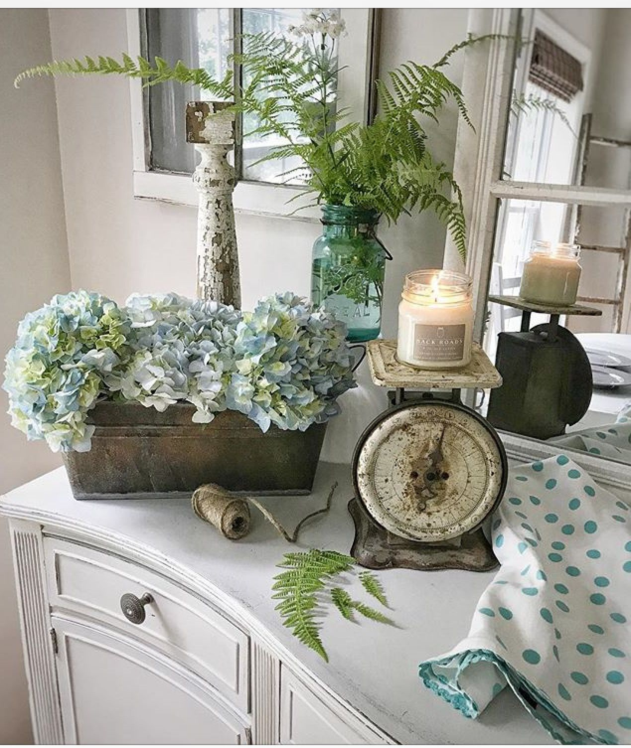 55 Bohemian Living Room Decor Ideas: Decor Image By Penny W On Home Living Room